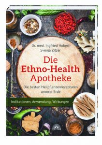 Die Ethno-Health Apotheke